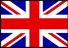 ukflag 2