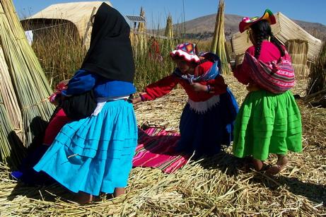 titicaca 0