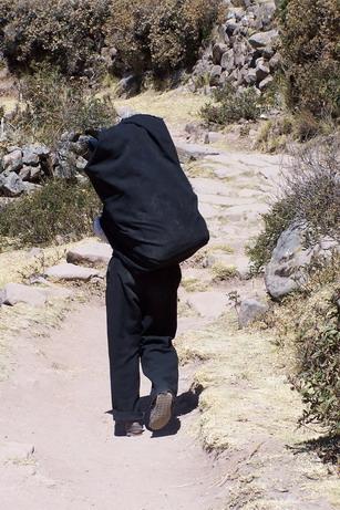 titicaca 5