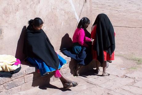 titicaca 6