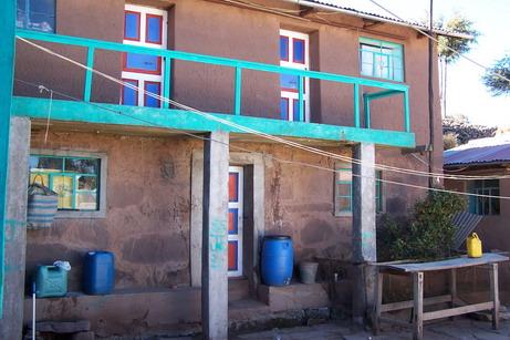 titicaca 8