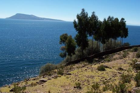 titicaca 9
