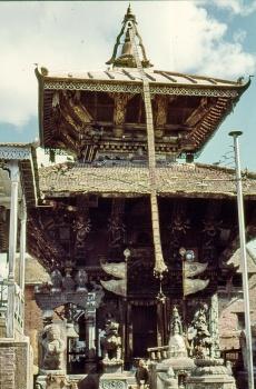 Patan Hinanatha