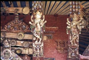 Patan Thivanath