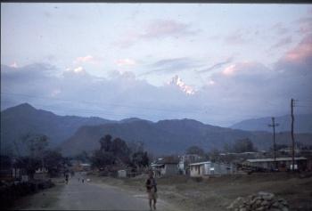 Nepal 74