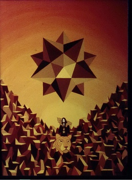 1971 – Le maître