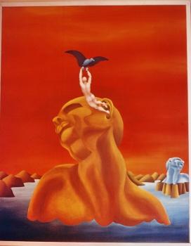 1969 – Liberté de l'âme