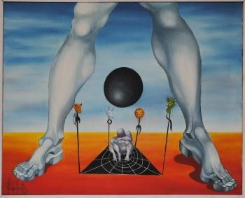 1975 - Sorcier (le)