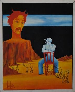 1975 - Père (le)