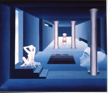 1987 - Lumière (la)