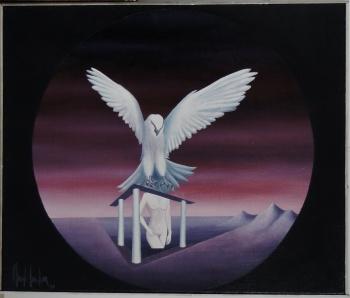 1990 - Eveil (l')