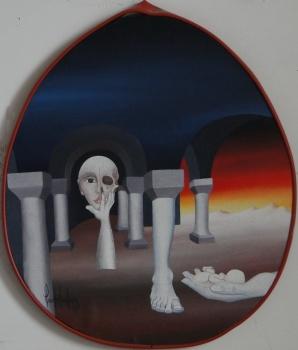1993 - Maternité