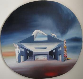 1996 - Musée vivant 3