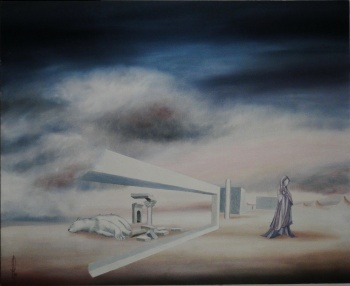 1997 - Musee vivant 4