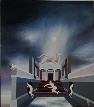 1997 - Musees sont des lieux de rencontre (les)