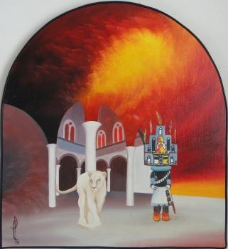 1998 - Hémis