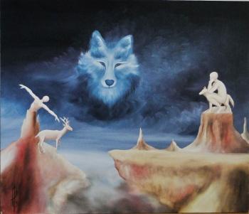 1998 - Loi du loup (la)