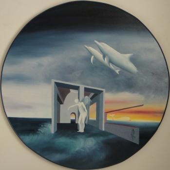 1999 - Porte étroite (la)