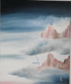 1999 - Stupa