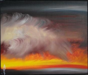2001 - Quatre grands vents