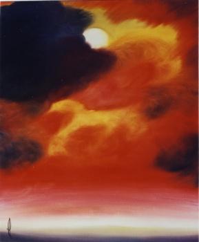 2004 - Ce soir