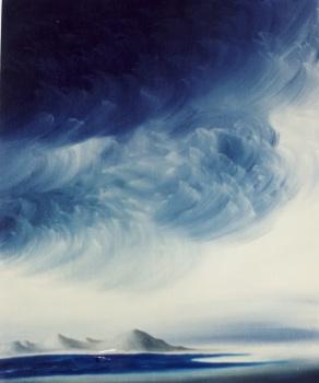 2004 - Clair matin (un)