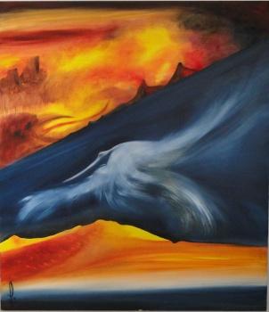 2005 - Phoenix