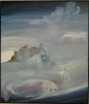 2005 - Tourmente (la)