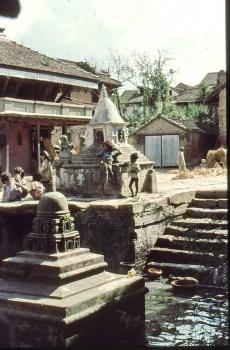 Patan Kumbeshwar