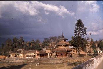 Népal 74